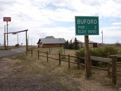 payroll-services-in-buford-wy