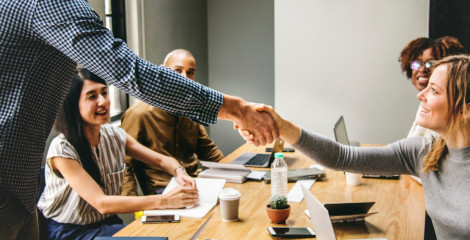 Employee Engagement - Is it a corporate fallacy?