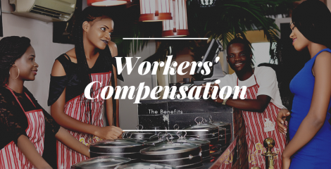 Pay-as-you-go Workers' Compensation could be the right fit for you and your clients.